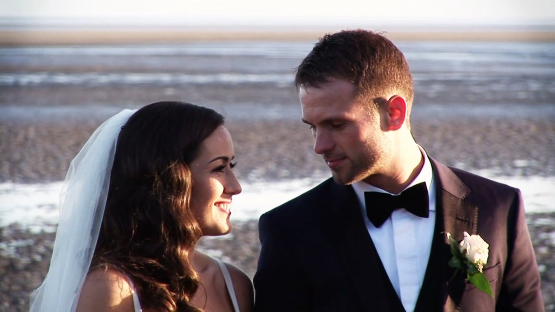 Aisling & Emmet's Wedding Video Highlights