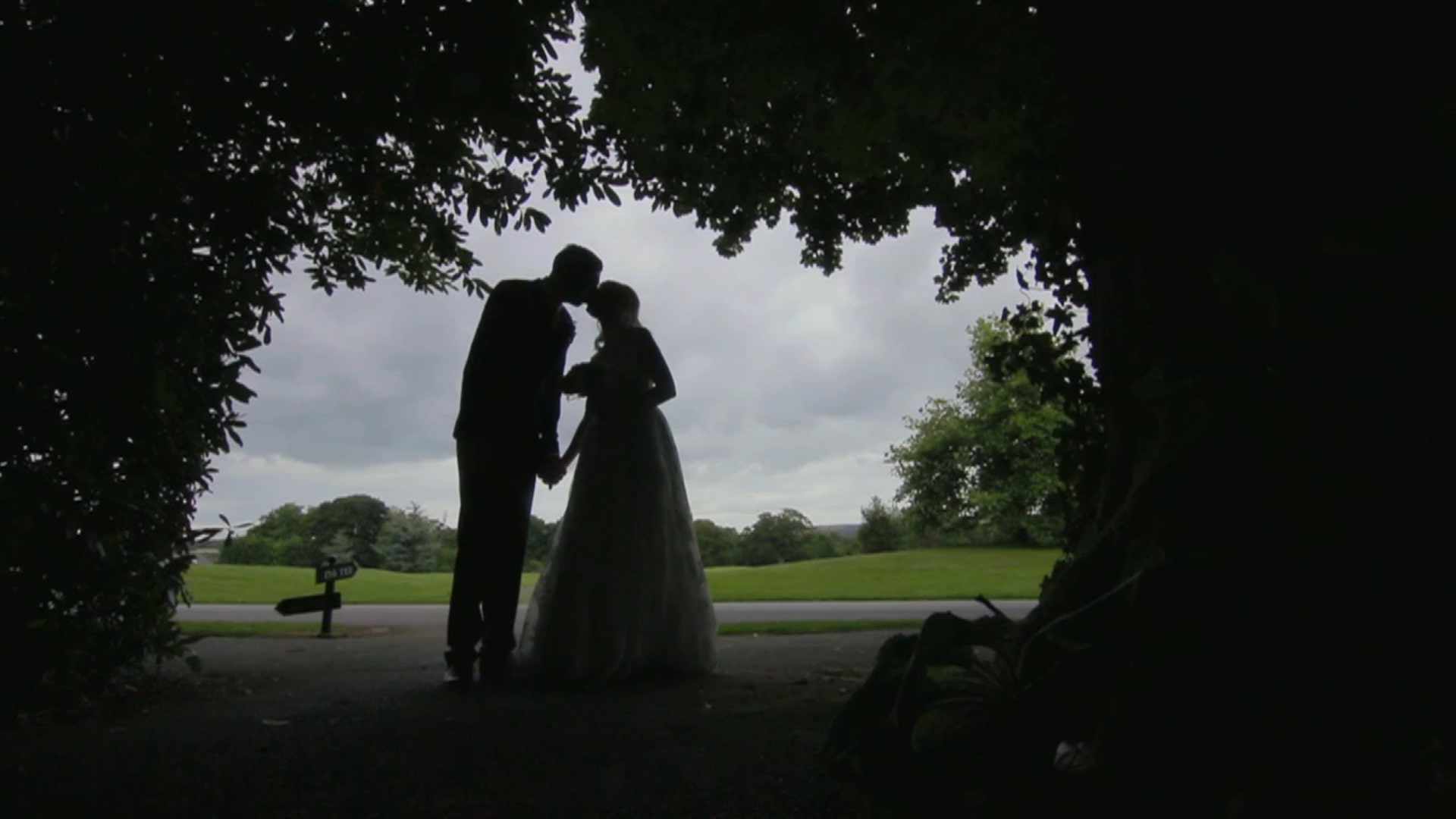 Louise & Neil's Wedding Video Highlights