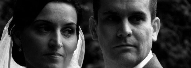 Michelle & Andrew's Wedding Video Highlights