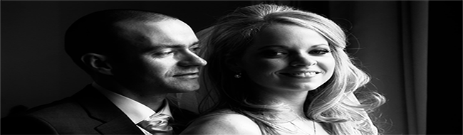 Wedding Video Highlights