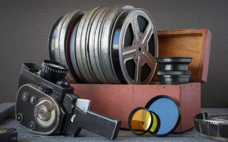 Back to Wedding Videography Basics