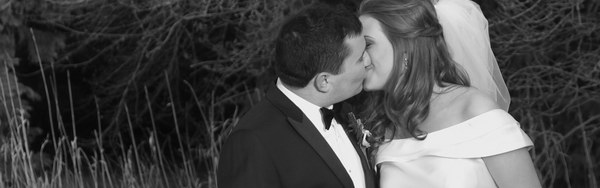 Claire & Senan Wedding Video Highlights