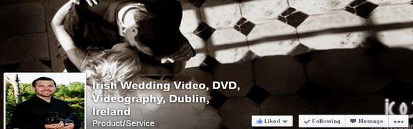 dcmedia facebook page