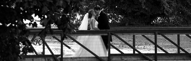 Emily & Matthew's Wedding Film Highlights