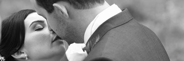 Emma & Gareth's Wedding Film Highlights