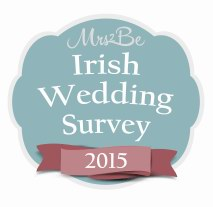 irish-wedding-survey-2015