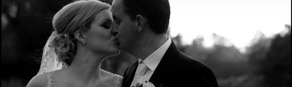 karol-ann-davids-wedding-film-highlights