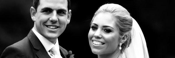 Niamh & Andew's Wedding Video Highlights