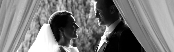 Sinead and Daniel's Wedding Video Highlights