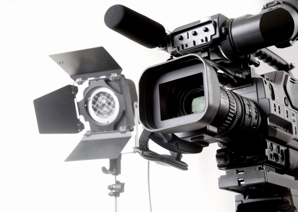 Video Production: Things to Consider When Looking for a Video Production Company