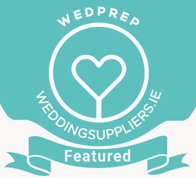Wedding Suppliers Ireland WedPrep