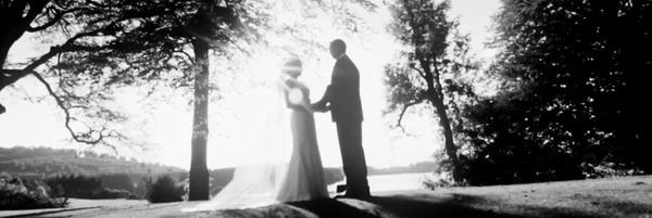 Wedding Film Highlights - Deirdre & Seán