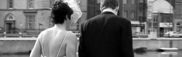 Eiléan & Brian's Wedding Film Highlights