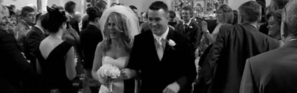 Wedding Video Highlights – Linda & Stephen
