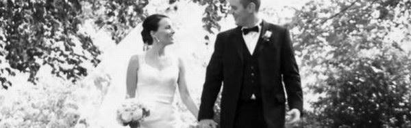 Meghan & Jack's Wedding Video Highlights