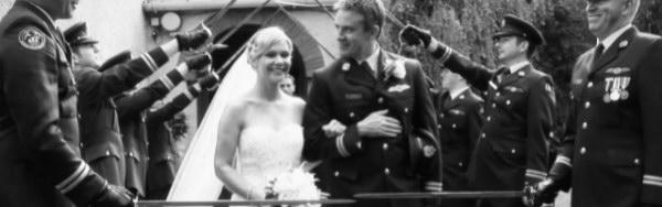 Wedding Video Highlights - Olivia & Daire