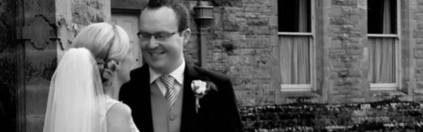 Wedding Video Highlights Orla & Ciarán
