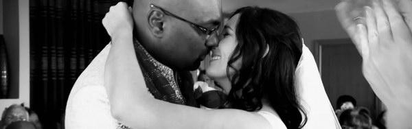 Trisha & Sonny Wedding Video Highlights