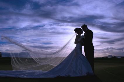 irish wedding dvd