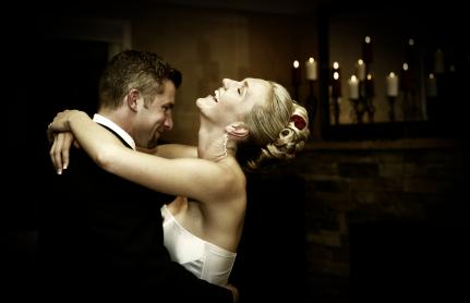 irish wedding film