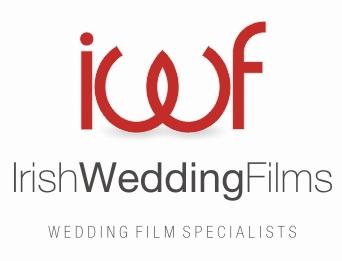 Irish Wedding Films
