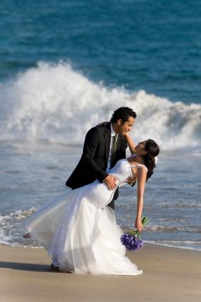 Wedding video Ireland